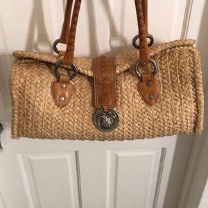 Tommy Bahama purse
